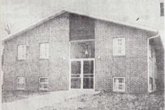 Presbyterian Educational Building