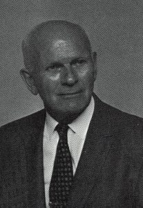 Robert Ray Coffman
