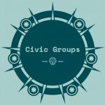 Civic Groups