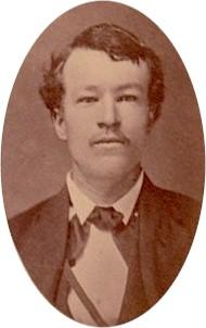 Eldorus F. Ammerman