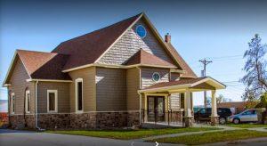 Hidden Valley Funeral Home