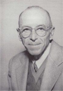 John H. Roney, Jr.