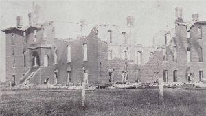 Presbyterian Academy